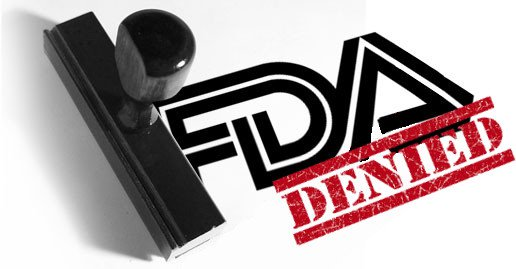 Is This Stuff Legal? FDA Files on New Dietary Ingredients