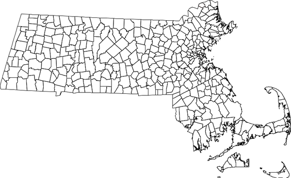 The Weapons of Safety and Security in Massachusetts