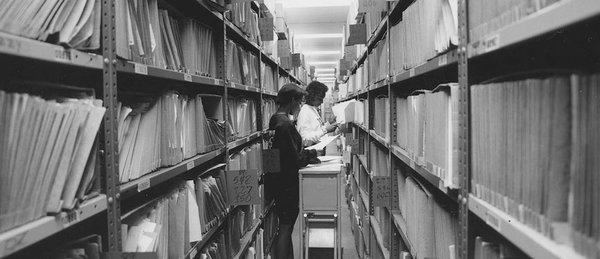 FOIA 101: Tips and Tricks to Make You a Transparency Master