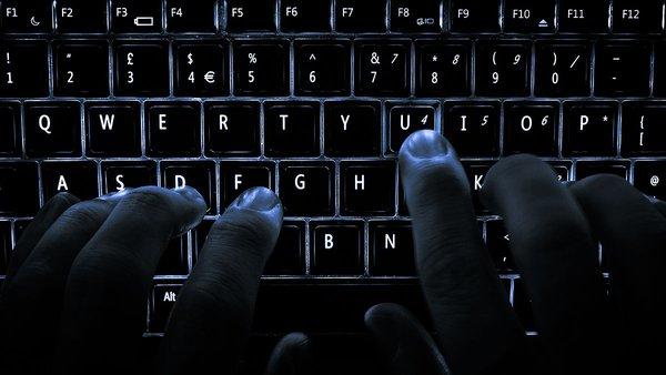 Hacking History