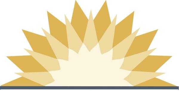 UNC Chapel Hill - Hussman School of Journalism and Media/Nikole Hannah-Jones Employment Matter